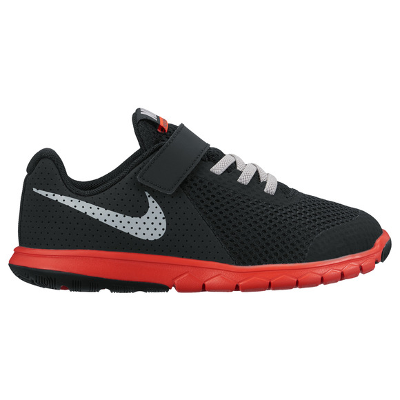Flex Experience 5 PSV - Junior Running Shoes