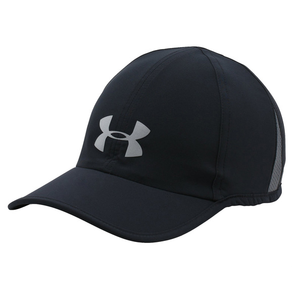 Shadow 3.0 - Men's adjustable cap