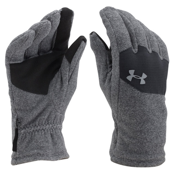 1282764 - Men's Gloves