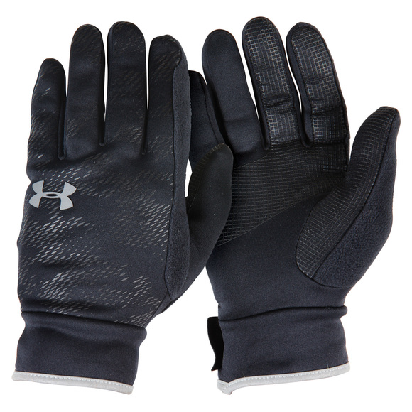 CGI Run - Men's Running Gloves
