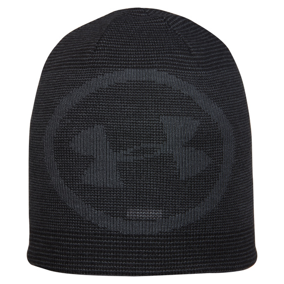 Classic Billboard - Men's Beanie