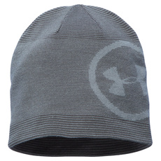 Classic Billboard - Tuque pour homme