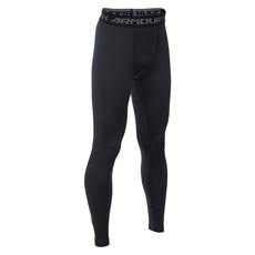 Coldgear Armour Jr - Legging pour junior