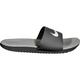 Kawa - Men's Sandals  - 0