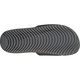 Kawa - Men's Sandals  - 1