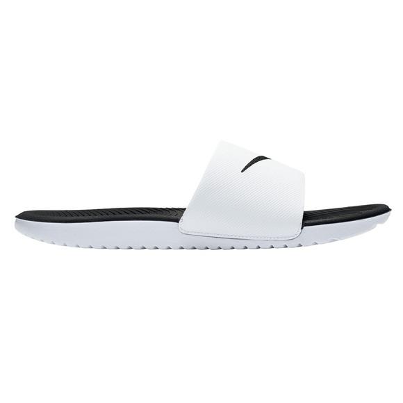 Kawa - Sandales pour homme