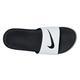 Kawa - Men's Sandals  - 2
