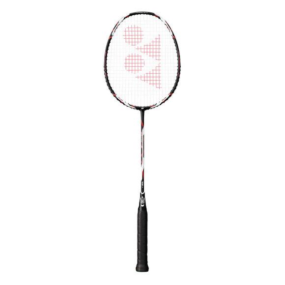 Voltric 0F - Raquette de badminton pour adulte