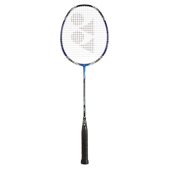 Voltric 0F - Adult's Badminton Racquet