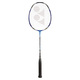 Voltric 0F - Raquette de badminton pour adulte  - 0