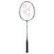 Voltric 0F - Adult's Badminton Racquet - 0