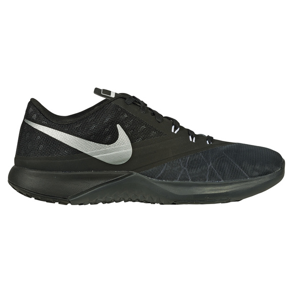 FS Lite Trainer  4 - Men's Training Shoes