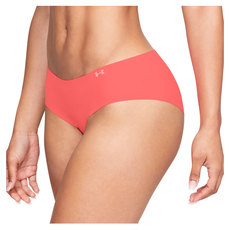 Pure - Women's Brief