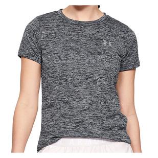 Tech Twist - T-shirt d'entraînement pour femme