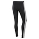 3 Stripes - Women's Fitted Tights  - 1