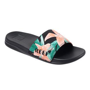 One Slide - Women's Sandals