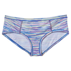Cheeksters - Women's Low-Rise Brief