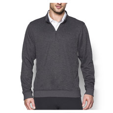 Storm - Men's Golf Half-Zip Sweater