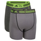 Athletic - Boys' Boxer Shorts  - 1