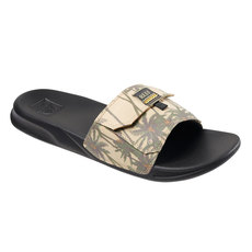 Stash Slide - Men's Sandals