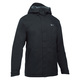 Powerline - Men's Insulated Jacket  - 0