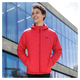 ColdGear Reactor - Men's Hooded Jacket - 2