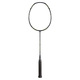 Voltric 50 E-tune - Adult's Badminton Frame  - 0