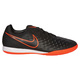 Magista Onda II IC - Adult Soccer Shoes  - 0