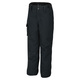 Chutes Jr - Boys' Insulated Pants  - 0