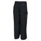 Chutes Jr - Boys' Insulated Pants  - 1