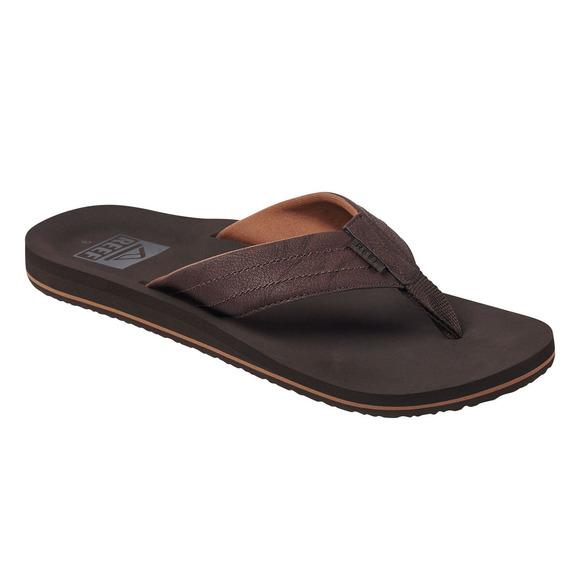 Twinpin Lux - Men's Sandals