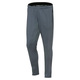 Work Out Ready Trackster - Pantalon pour homme  - 0