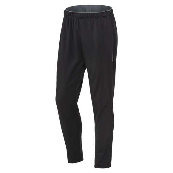Work Out Ready Trackster - Pantalon pour homme