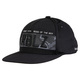 Graphic Jr - Boys' Adjustable Cap - 0