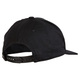 Graphic Jr - Boys' Adjustable Cap - 1
