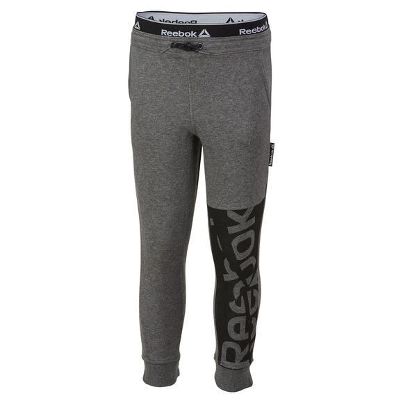 Essentials Jr - Pantalon pour garçon