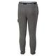 Essentials Jr - Pantalon pour garçon  - 1