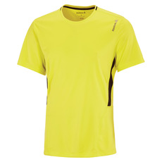 Work Out Ready - T-shirt pour homme