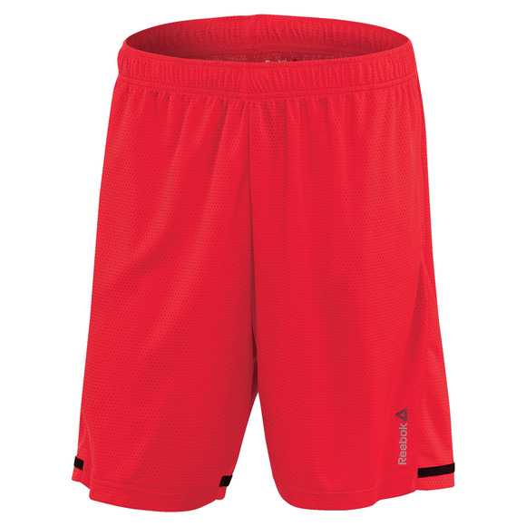 Workout Ready Textured - Short pour homme