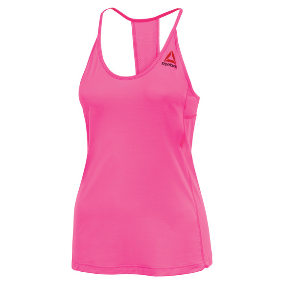 One Series ACTIVChill - Women's Tank Top