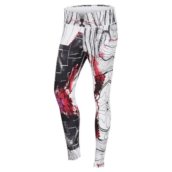 One Series StudioLux Urban Instinct - Collant pour femme