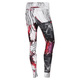 One Series StudioLux Urban Instinct - Collant pour femme  - 1