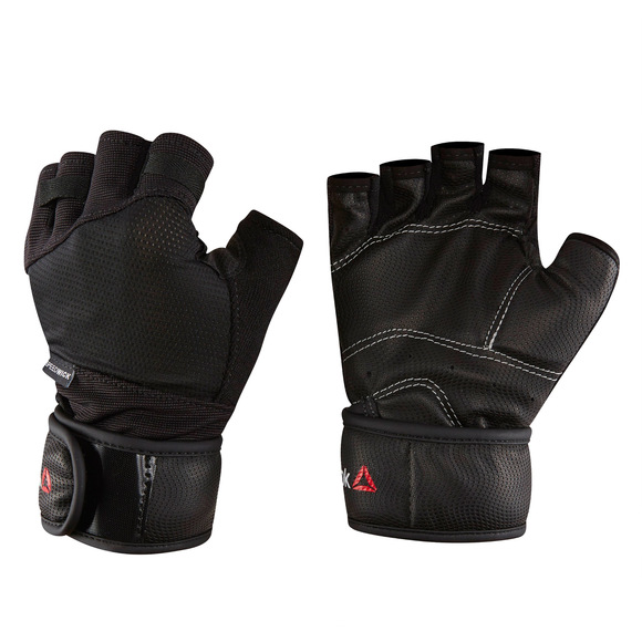 RNF One Series Training - Women's Training Gloves