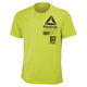 One Series ACTIVChill - Men's T-Shirt - 0
