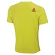 One Series ACTIVChill - Men's T-Shirt - 1