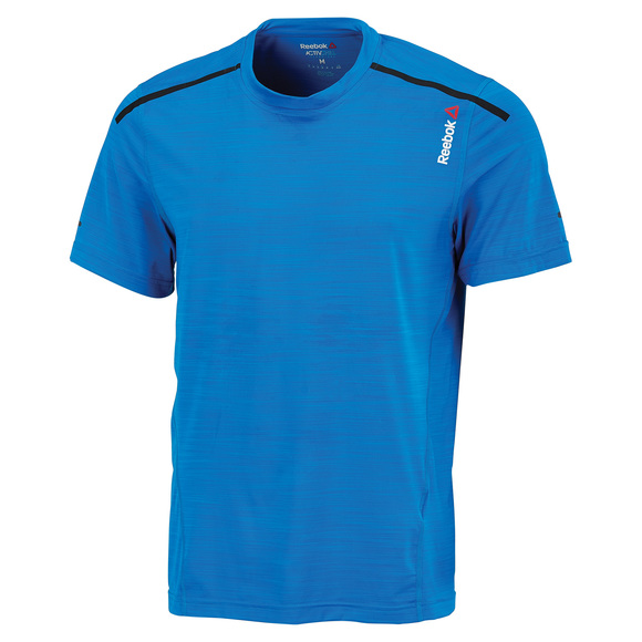 One Series ACTIVChill Bonded - Men's T-Shirt