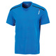 One Series ACTIVChill Bonded - Men's T-Shirt - 0