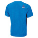 One Series ACTIVChill Bonded - Men's T-Shirt - 1