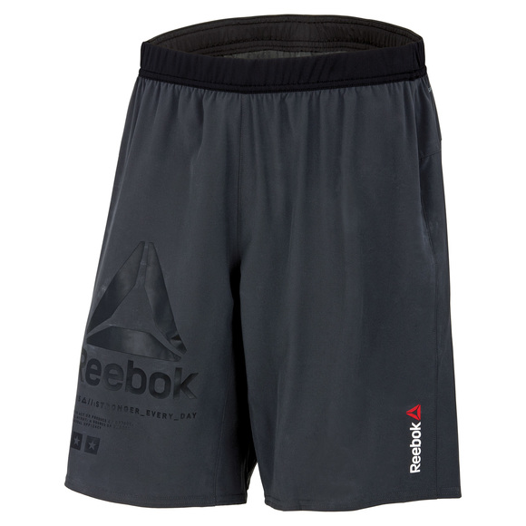 One Series Speedwick - Men's Shorts