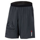 One Series Speedwick - Men's Shorts - 0